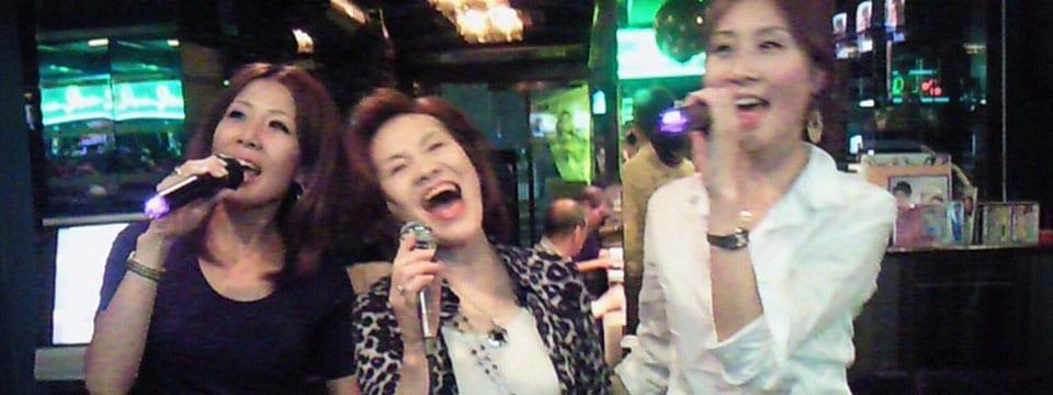 Karaoke Studios Doredoredo