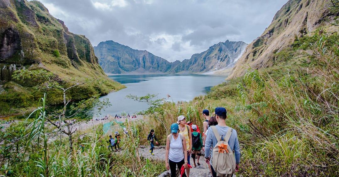 Batangas Tourist Spots